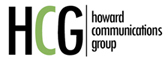 Howard Communications Group
